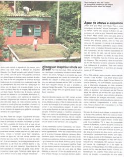 Revista Florense de Arquitetura - Outono2010 n.25 ano7 - 03.jpg