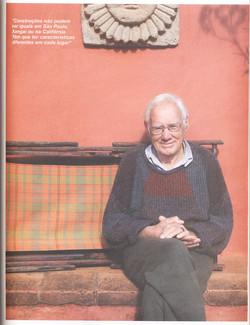 Revista Florense de Arquitetura - Outono2010 n.25 ano7 - 02.jpg