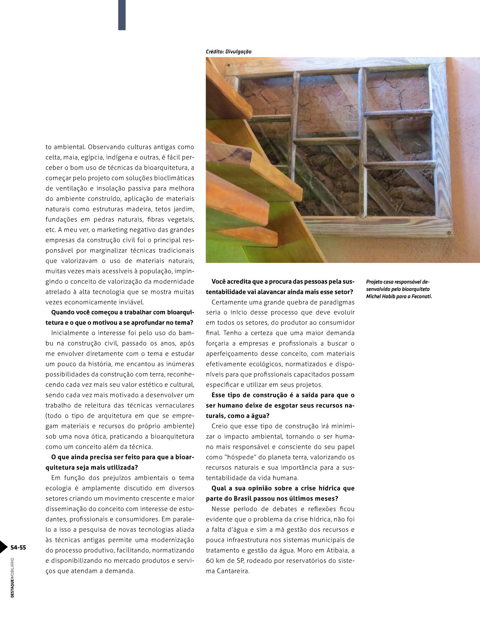 Revista_Destaque_Imobiliário_-_Bioarquitetura_2015-05_03.jpg
