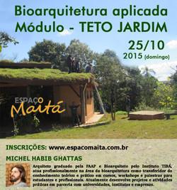 Teto Jardim 2015-10-23