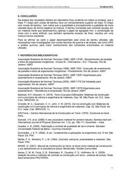 T1_-_Ghattas,_Almeida,_Camarini_R5_-_FINAL_Página_11.jpg