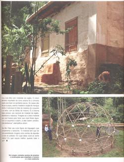 Revista Florense de Arquitetura - Outono2010 n.25 ano7 - 04.jpg