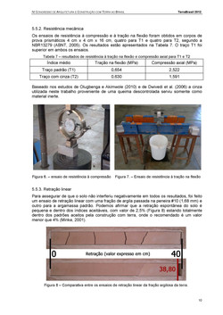 T1_-_Ghattas,_Almeida,_Camarini_R5_-_FINAL_Página_10.jpg