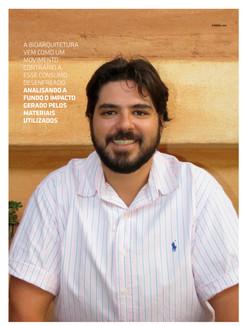 Revista_Destaque_Imobiliário_-_Bioarquitetura_2015-05_02.jpg