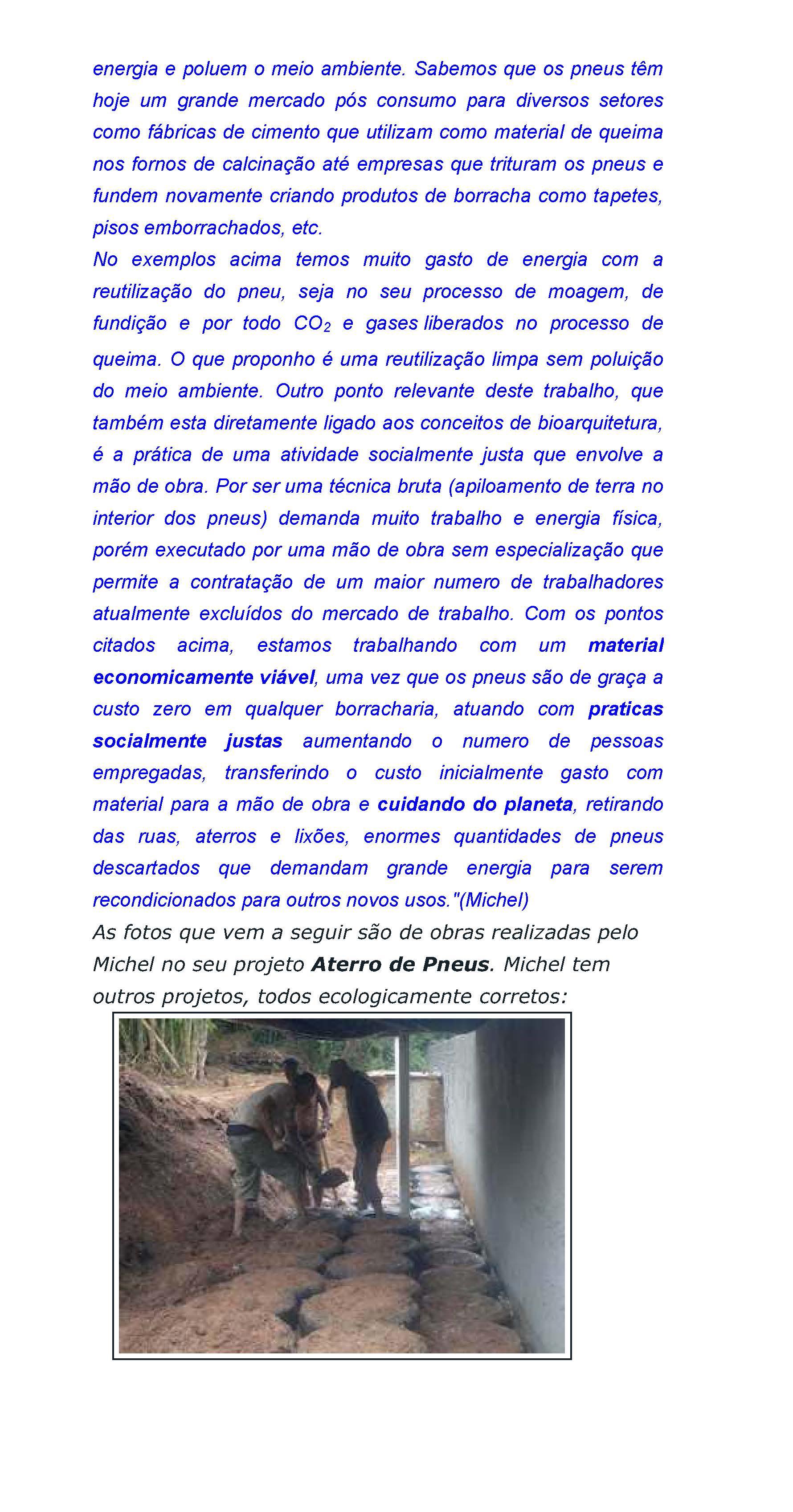 BLOG_-_Gente_que_faz_o_mundo_ficar_melhor_Página_12.jpg