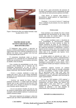 Artigo_SHEWC_2012_-_Sasquia_e_Michel_-_PUBLICADO_Página_4.jpg