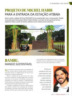 FECONATI_2015-05_-_Matéria.jpg