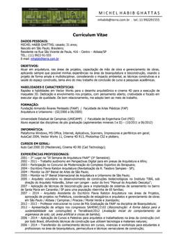 Portifólio_2014_-_Bioarquitetura_Página_18.jpg