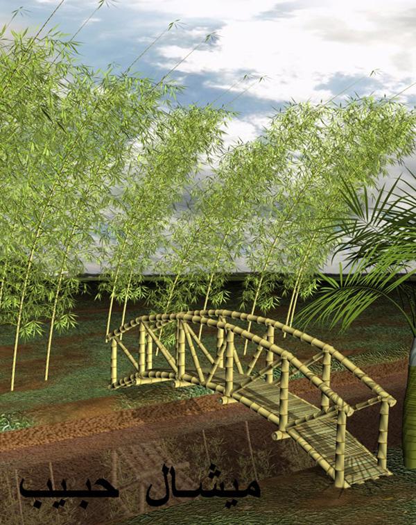 Ponte_de_Bambu_-_TIBÁ_01.jpg