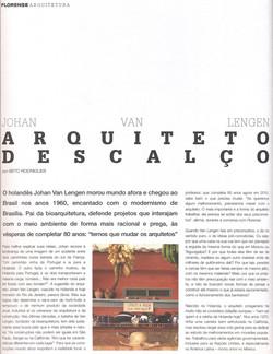 Revista Florense de Arquitetura - Outono2010 n.25 ano7 - 01.jpg