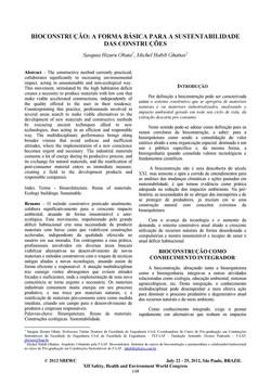 Artigo_SHEWC_2012_-_Sasquia_e_Michel_-_PUBLICADO_Página_1.jpg