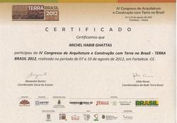 Certificado-1.jpg