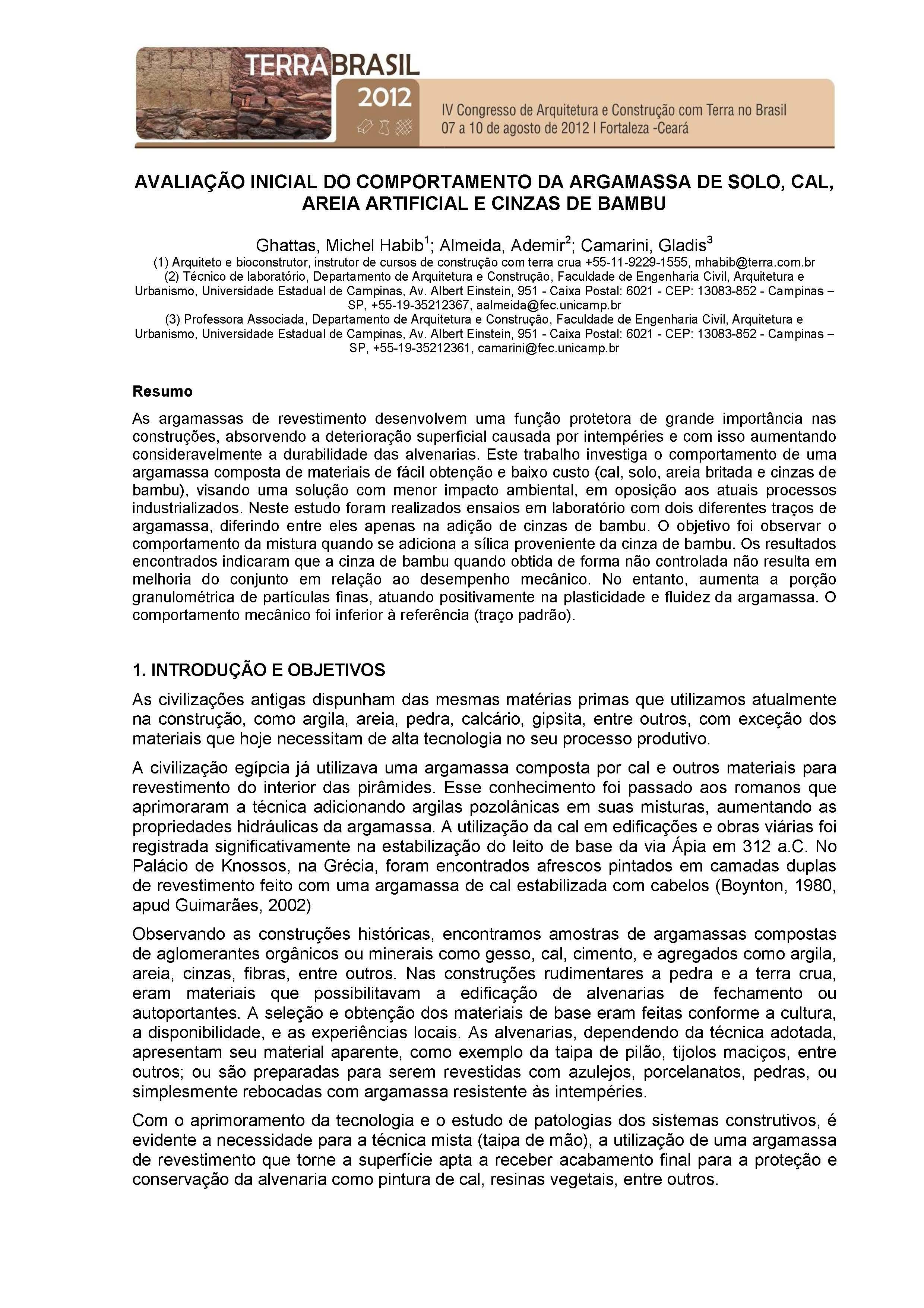 T1_-_Ghattas,_Almeida,_Camarini_R5_-_FINAL_Página_01.jpg