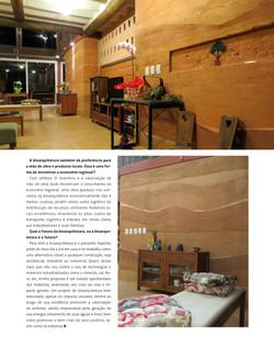 Revista_Destaque_Imobiliário_-_Bioarquitetura_2015-05_04.jpg