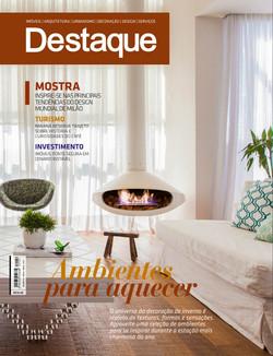Revista_Destaque_Imobiliário_-_Bioarquitetura_2015-05_Capa.jpg