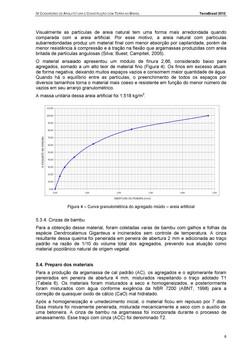 T1_-_Ghattas,_Almeida,_Camarini_R5_-_FINAL_Página_08.jpg