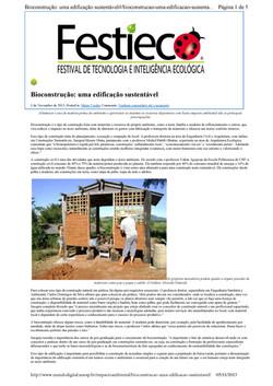 Matéria_UNESP_-_Bioconstrução_uma_edificação_sustentável.jpg
