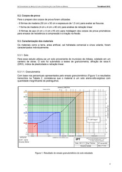 T1_-_Ghattas,_Almeida,_Camarini_R5_-_FINAL_Página_04.jpg
