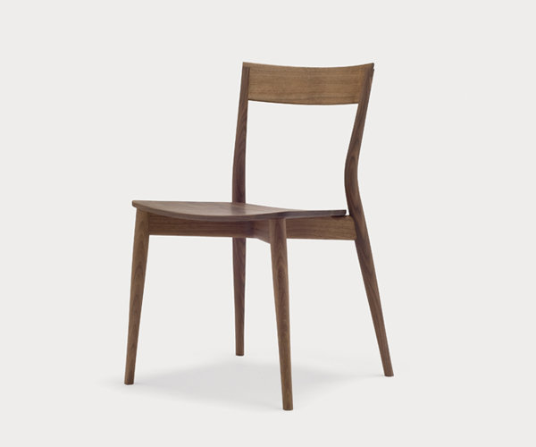 Azuki Chair
