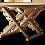 Thumbnail: ML10097 | EGYPTIAN TABLE