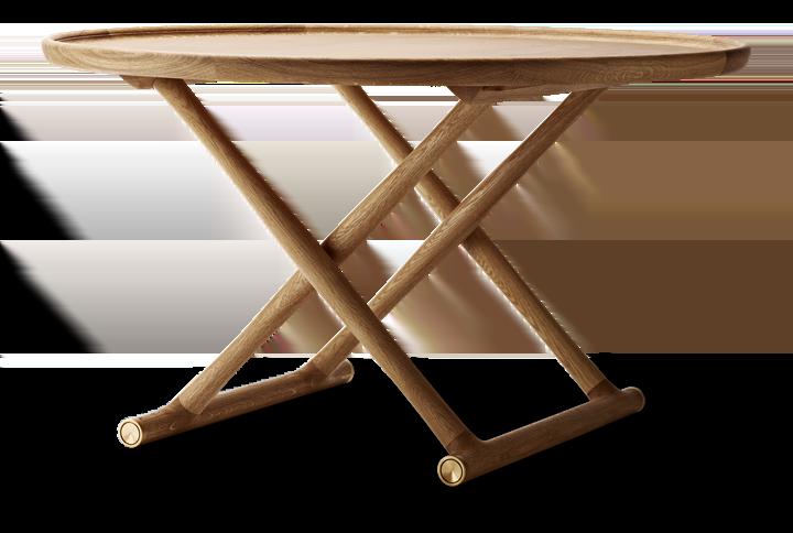 ML10097 | EGYPTIAN TABLE