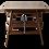 Thumbnail: BM1160 | HUNTING TABLE