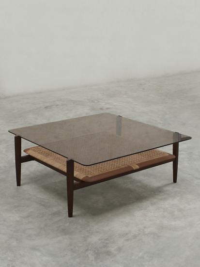 Tangāli Coffee Table