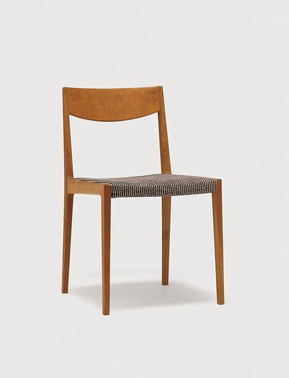 Haku Chair