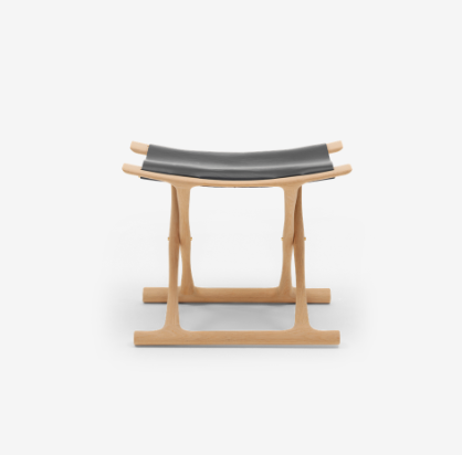 OW2000 | EGYPTIAN STOOL