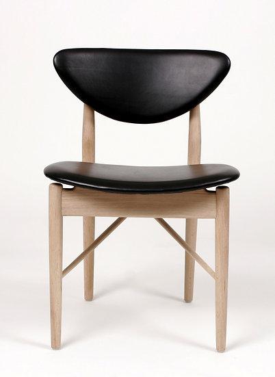 108 Chair