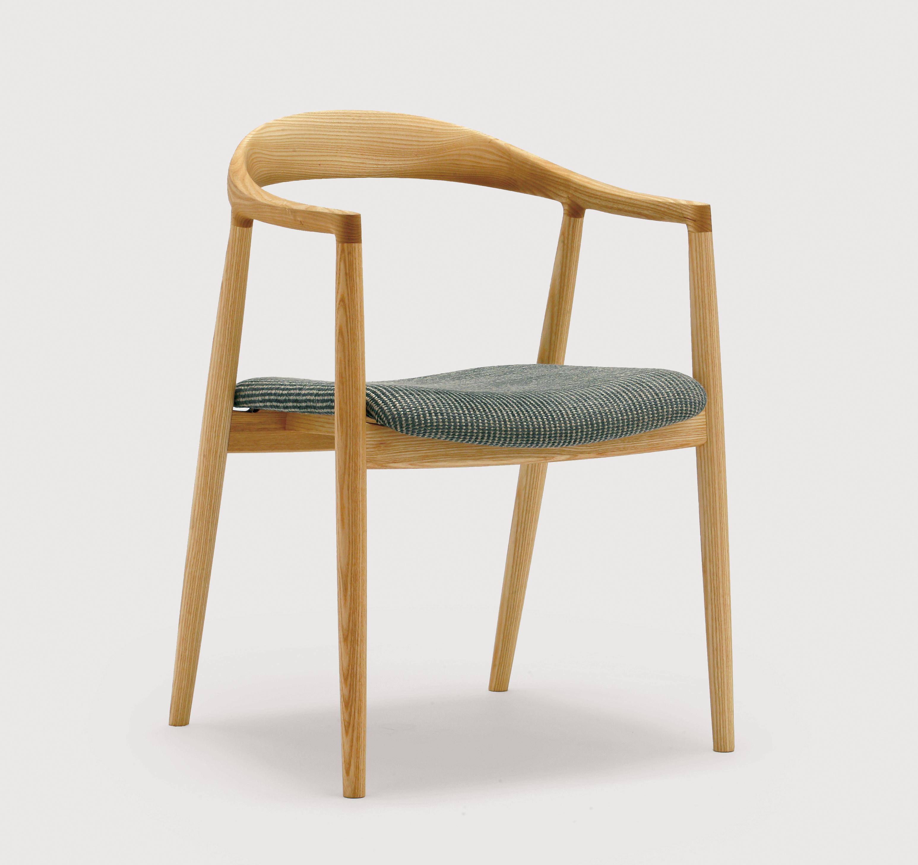 Igloo Homeware Wooden Furniture Boutique Hong Kong