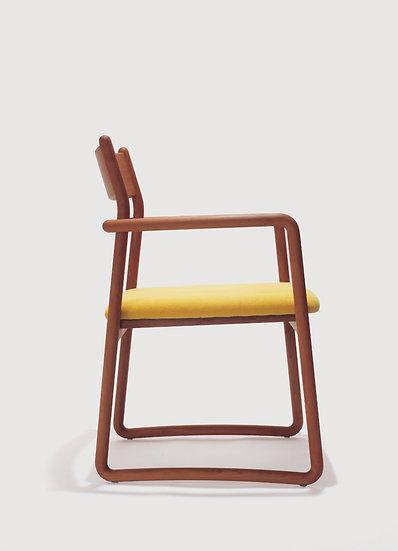 Ottimo Chair