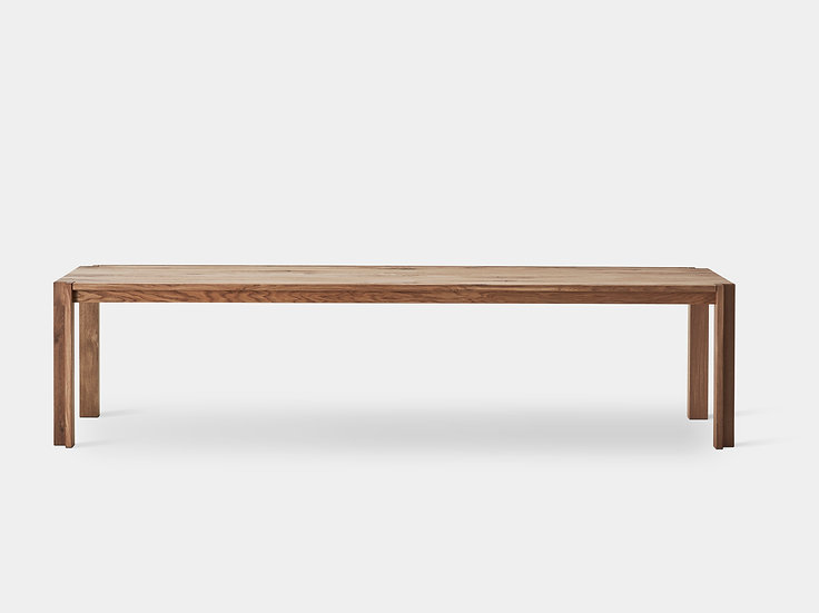 Jeppe Utzon Table