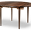 Thumbnail: CH337 | DINING TABLE
