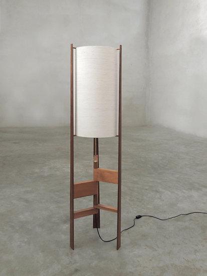 X+L 04 Floor Lamp