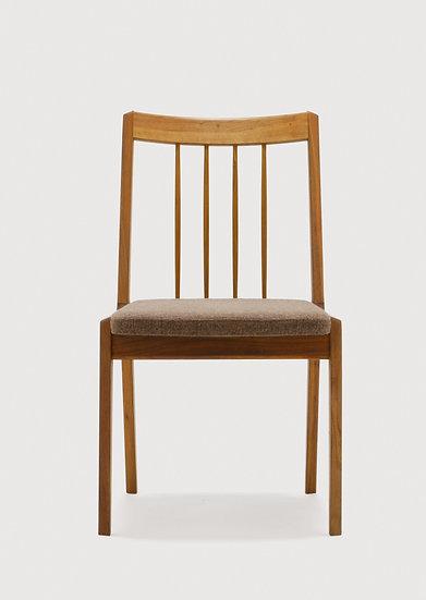 Rib Chair