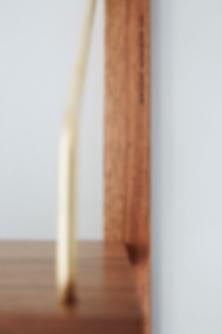 RS_walnut-with-brass_logo_closeup_LOW.pn