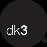 dk3 logo web.png
