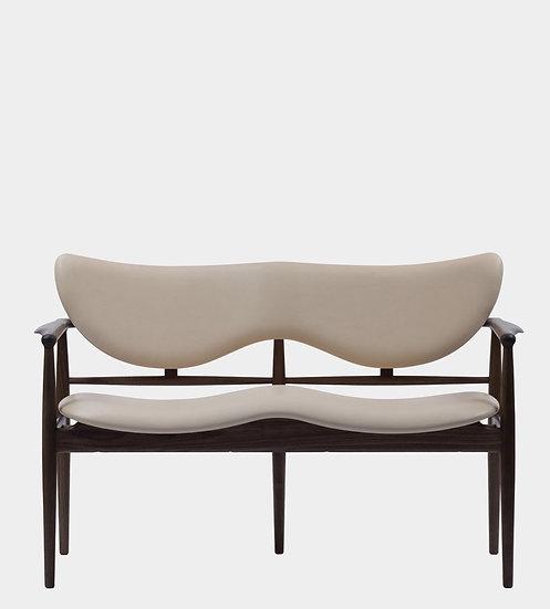48 Sofa Bench