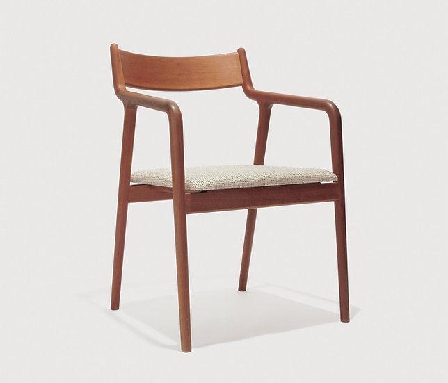 Pepe Armchair / Side Chair