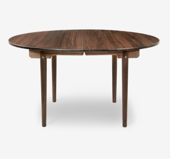 CH337 | DINING TABLE