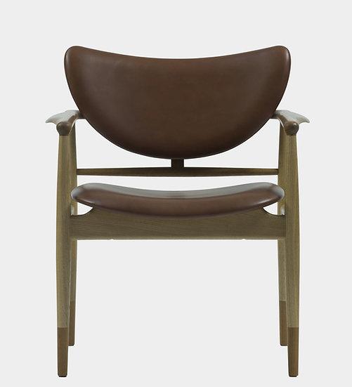 48 Chair