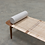 Thumbnail: Tangāli Day Bed