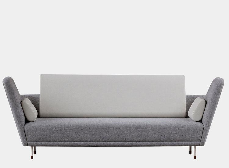 57 Sofa