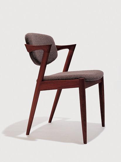 N0. 42 Chair