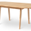 Thumbnail: CH002   DINING TABLE