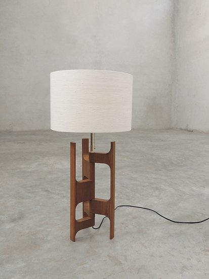 X+L 03 Table Lamp