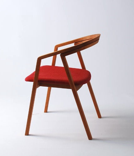 UU Chair