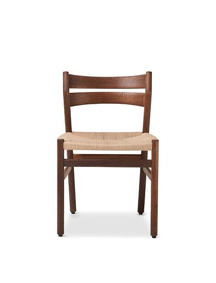 BM1 Chair