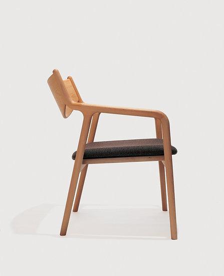 Pepe Lounge Chair